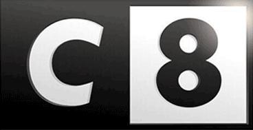 Regarder C8 en replay sur ordinateur et sur smartphone depuis internet: c'est gratuit et illimité