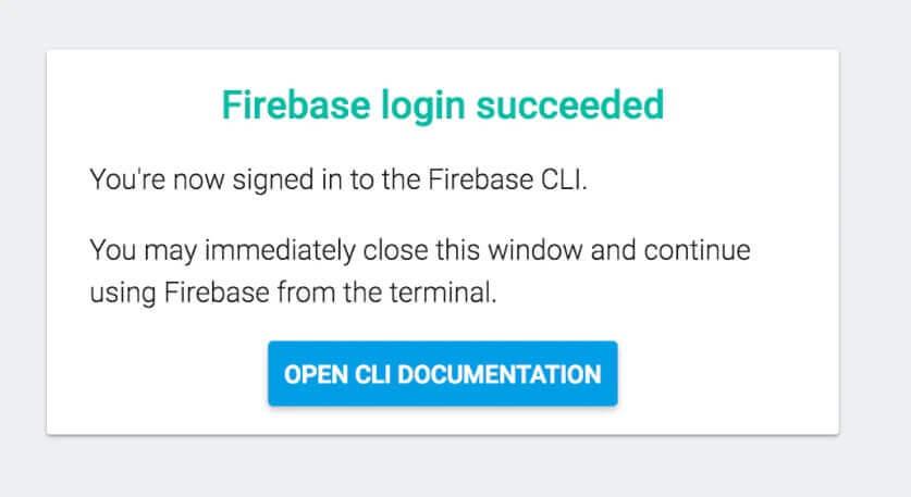 firebase-login2