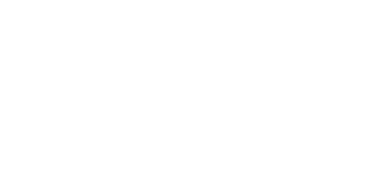 Camp Laurelwood Big Logo