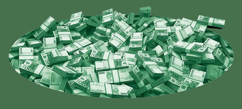 Steuerschlupfloch