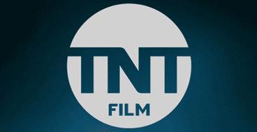 Sehen Sie Das TNT Film live aus dem Internet direkt auf Ihr Gerät: gratis und unbegrenzt