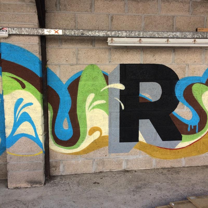 stannary-brewary-tavistock-brew-street-art-r