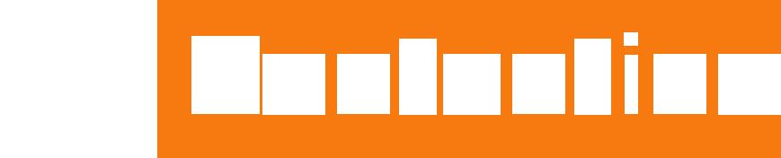 Logo spoločnosti Kontentino