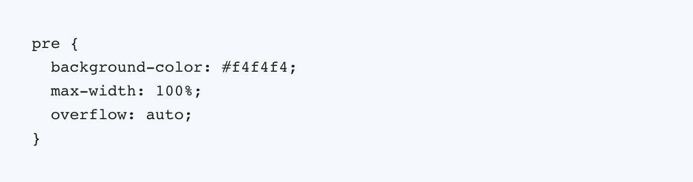 Sinai Ghost Theme Syntax Highlighting