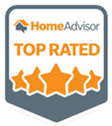 MDH Construction is a top-rated HomeAdvisor construction company in Plymouth, MA