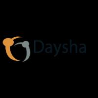 Daysha Consulting
