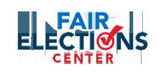 Fair Elections Center