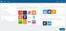 Opret Magento integration i Storebuddy