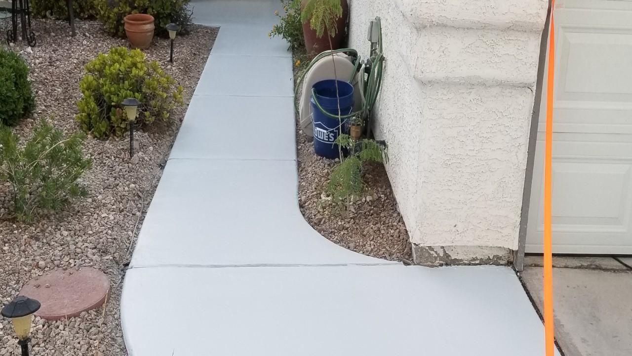 concrete-walkway-restoration--painting-02