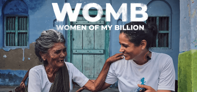 Womb Women
