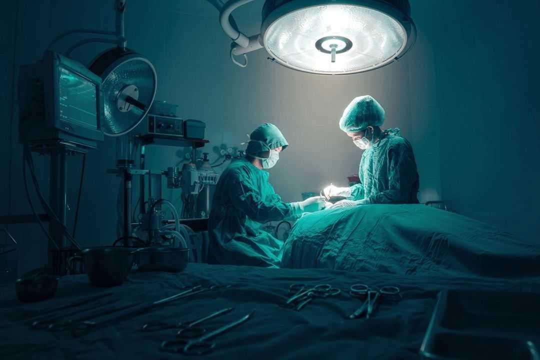 Paediatrics, Intensive Care Medicine Or Critical Care Medicine