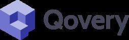 Qovery