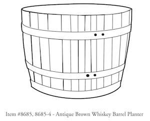TPI Plastics Line Art #8685.jpg preview
