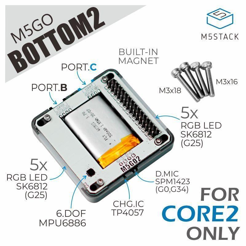 M5GO Bottom2