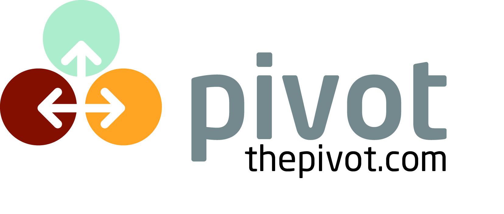 The Pivot Group