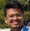avatar-vimarsh_karbhari.jpg