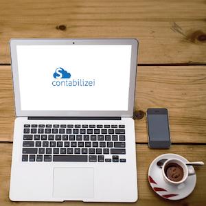 contabilidade online como ferramenta negocio