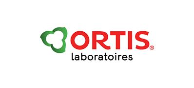Ortis Health