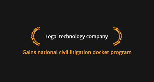 Legal Cutting Edge Legal Research