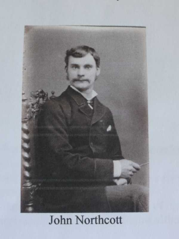 1863-1929