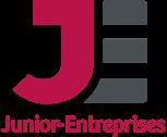 CNJE (France) Logo