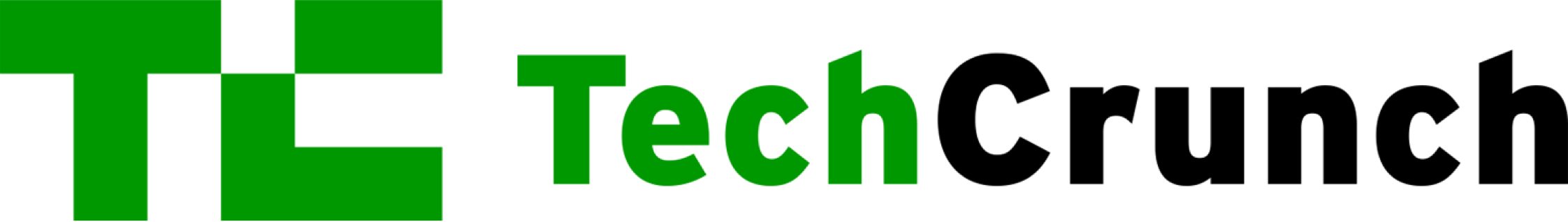 As seen on techcrunch