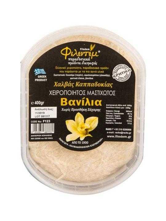 halvas-with-vanilla-400g-filedem