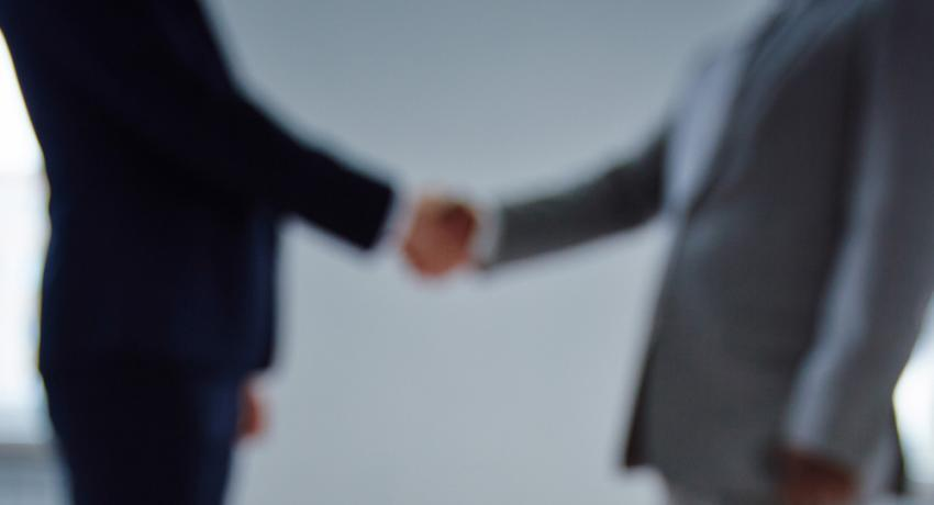 Accruent - Resources - Press Releases / News - Accruent Announces Joint Business Relationship with PwC - Hero