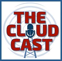 The Cloud Cast