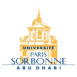 Sorbonne Abu Dhabi - Référence client de IPAJE Business Games
