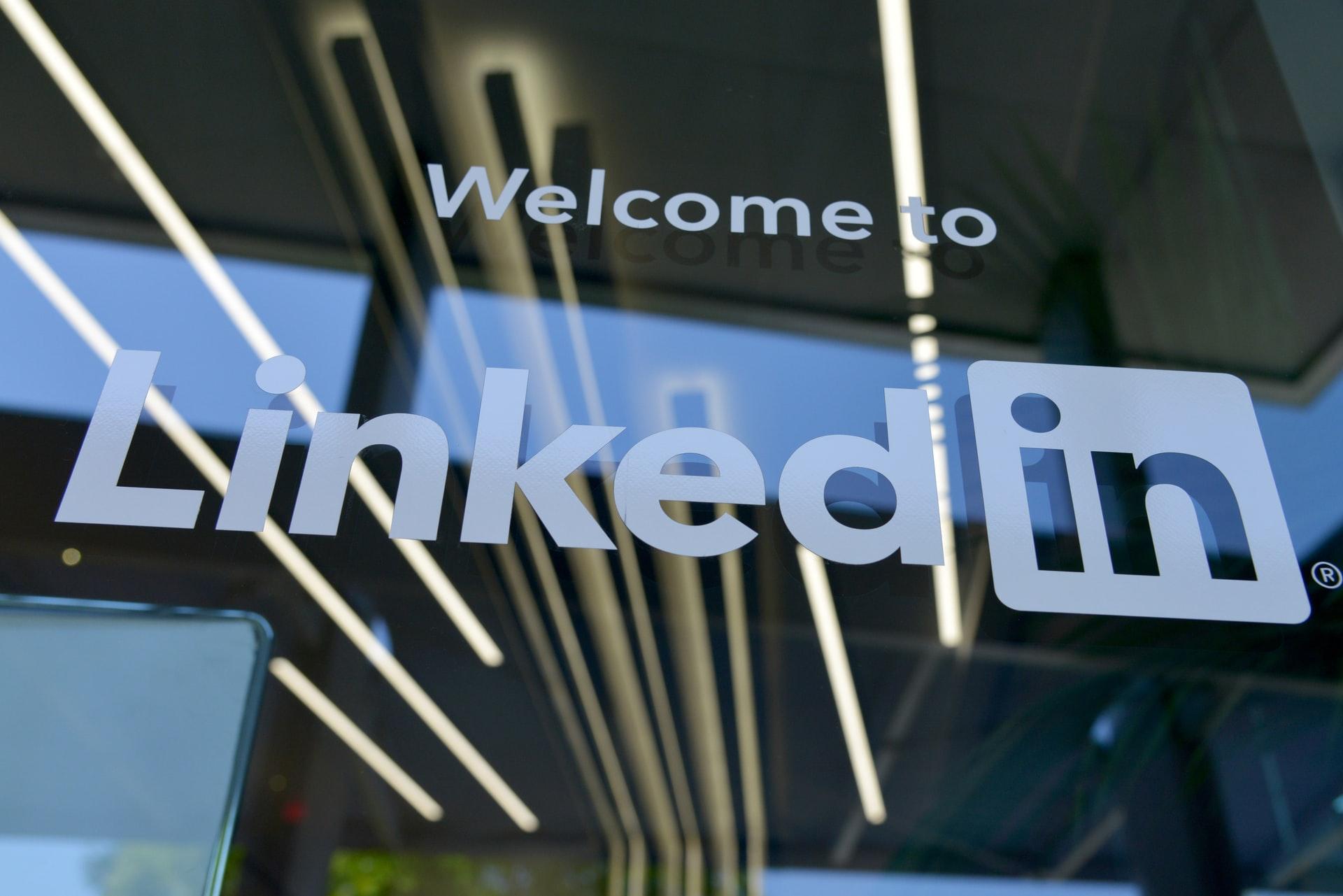 Por que gerar leads pelo LinkedIn?