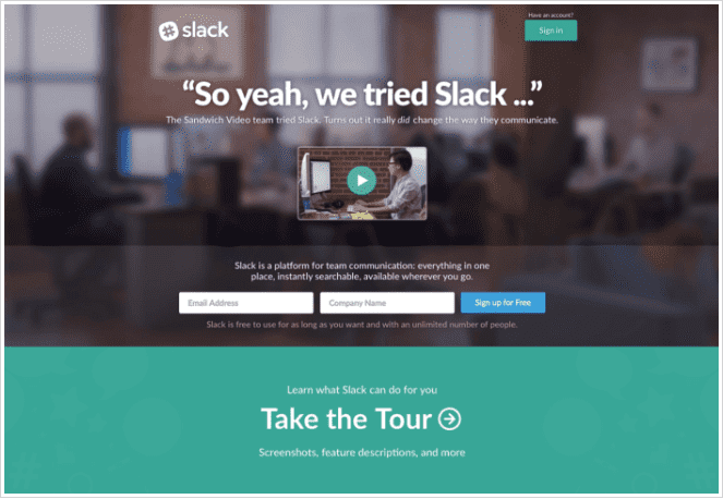 14-slack-landing-page-example2