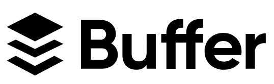 Buffer Community