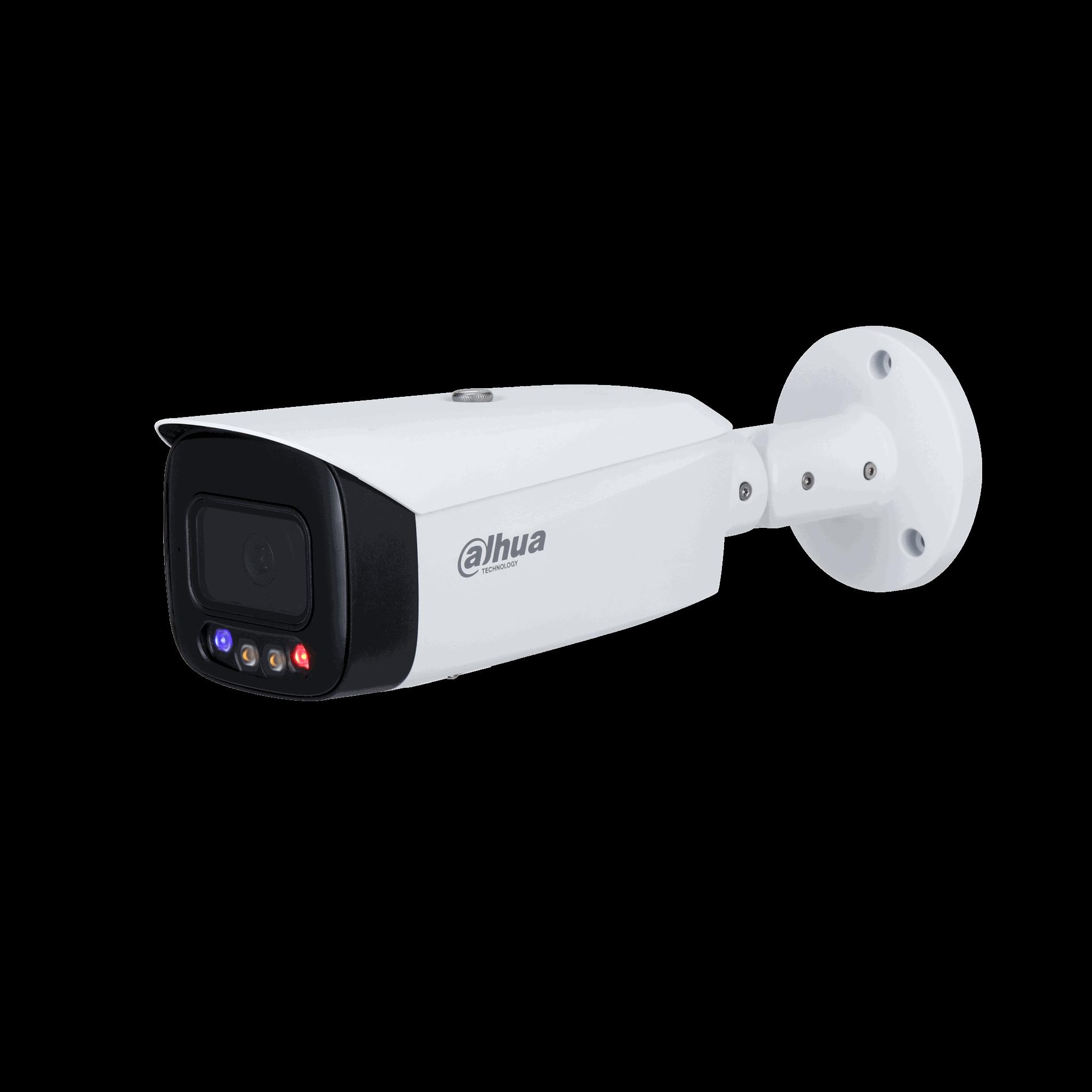 KI Kamera