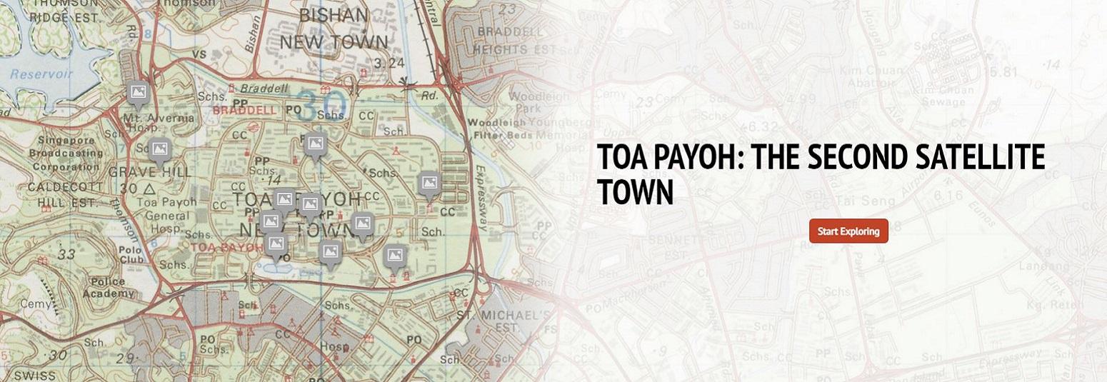 storymap-image-toa-payoh