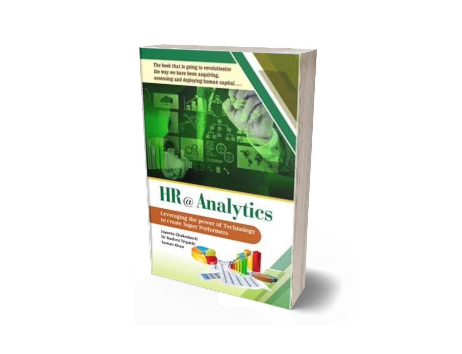 Hr@Analytics