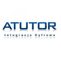 Accruent - Partners - Manufacturing & Distribution - ATutor