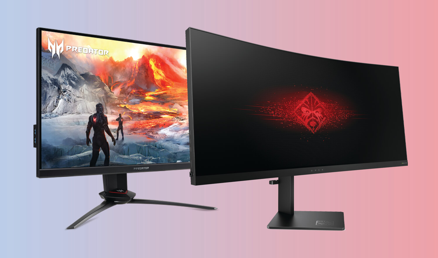 What is the Optimal Monitor Size for Your Needs?