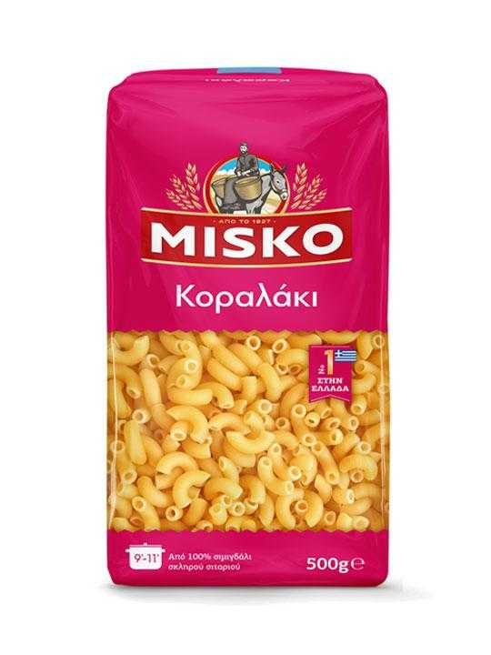 elbow-macaroni-500g-misko
