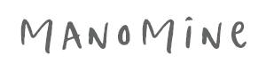Manomine