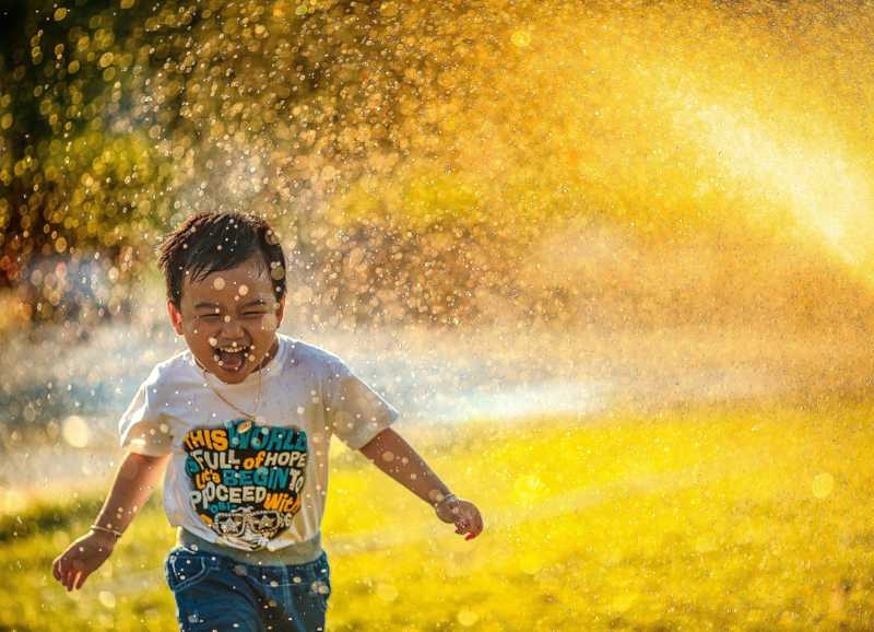 How Hemp CBD Oil Can Help Kids With Seizures
