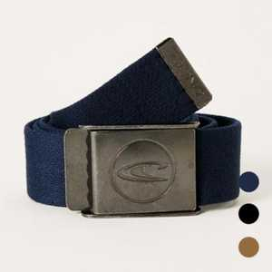 O'Neill Essential o/s  Belt