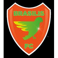 Brasilis FC
