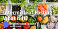 featured image thumbnail for post Intermittent Fasting - Complete Guide
