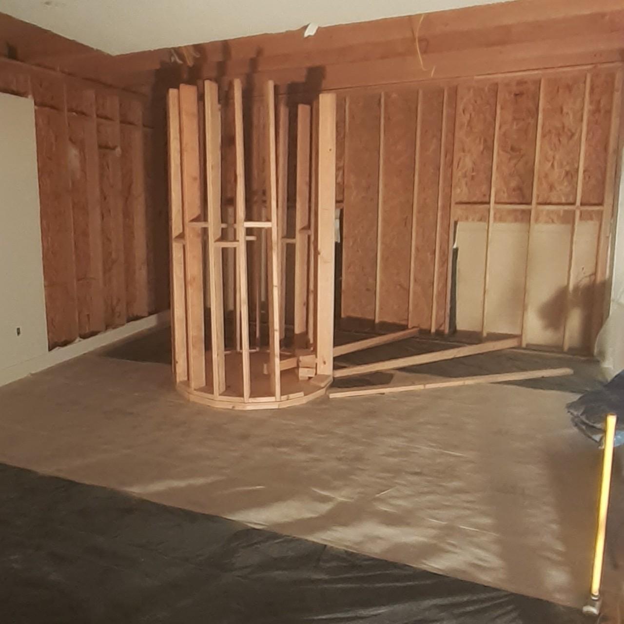 carpentry-wood-framing-second-floor-home-addition--framing-04