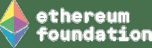 Ethereum Foundation Logo