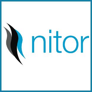 Nitor Creations