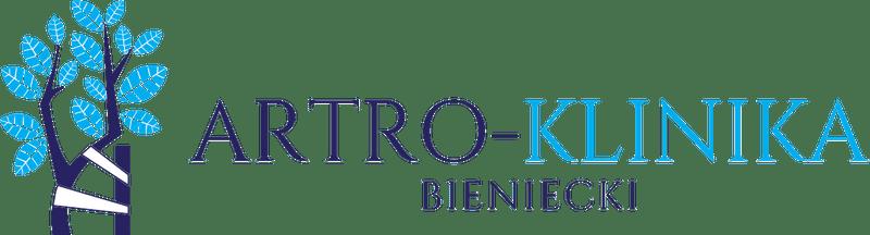 Artro-Klinika Bieniecki Olsztyn