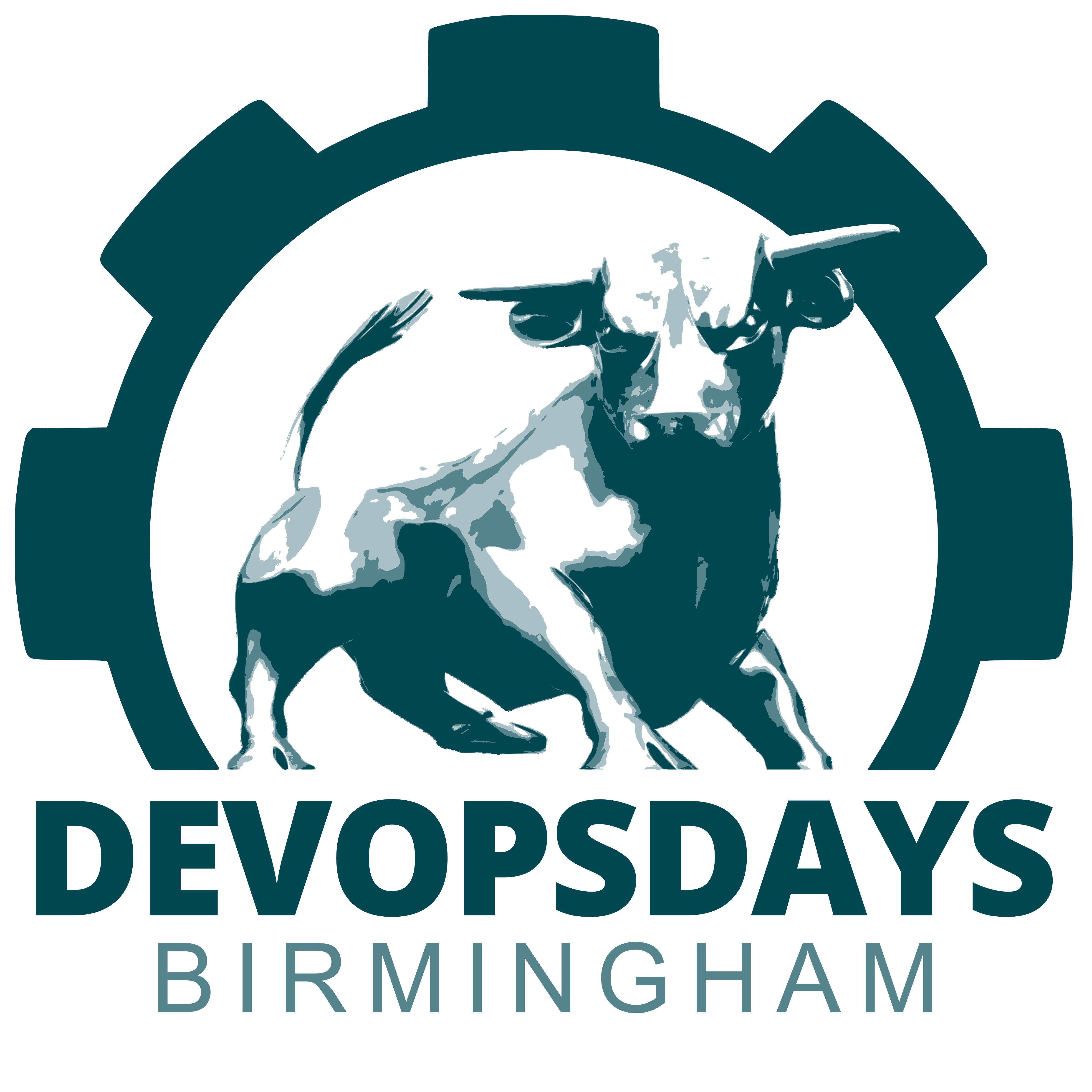 devopsdays Birmingham