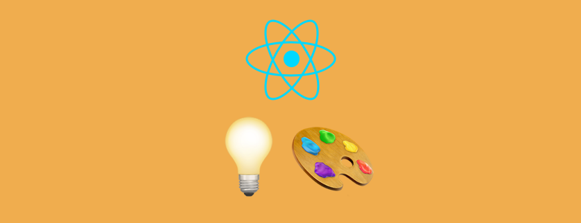 4 places to draw inspiration from for practicing React Native